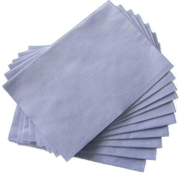 Lintfree-cloth